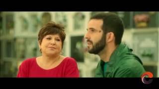 'El mundo entero' de Loles León y su hijo gay