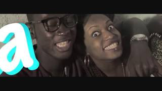 Download ARIEL SHENEY Kadigbeu MP3 song and Music Video