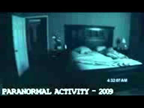 Xxx horror film TOP HORROR