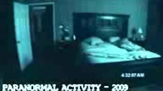 xxx 30 best horror movies