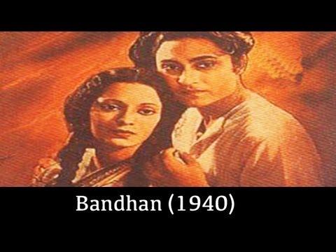 Bandhan1940, Hindi film