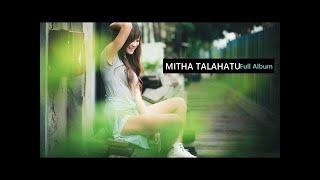 Mitha Talahatu FULL ALBUM - Lagu Ambon Terbaru Populer 2016.mp3