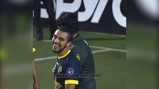 Funny Soccer Football Vines ● Goals l Skills l Fails #34
