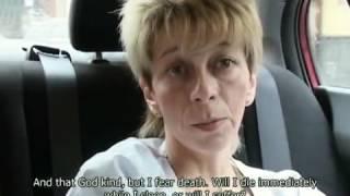 Доктор Лиза о смерти