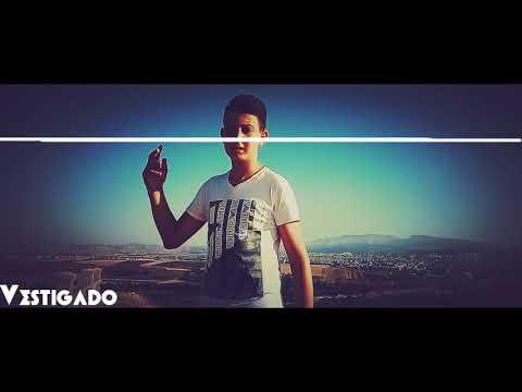 CS:GO by Dominikss ft. Skan & Krimsin - Pop One More   Gambit