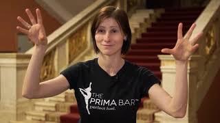 Фильм о Челябинском театре оперы и балета