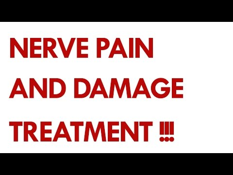 hqdefault - Nerve Damage Back Pain