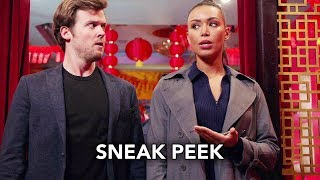 "Deception 1x04 Sneak Peek ""Divination"" (HD) Season 1 Episode 4 Sneak Peek"