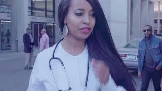 AAR MAANTA  DHAANTO CUSUB HALAALEE  SOMALI MUSIC VIDEO 2018