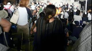 沖縄民謡をチャンネル登録して沖縄から世界に広めよう。嘉数宜次 嘉数緑...