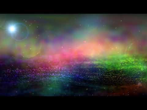 Super Background Images Remar