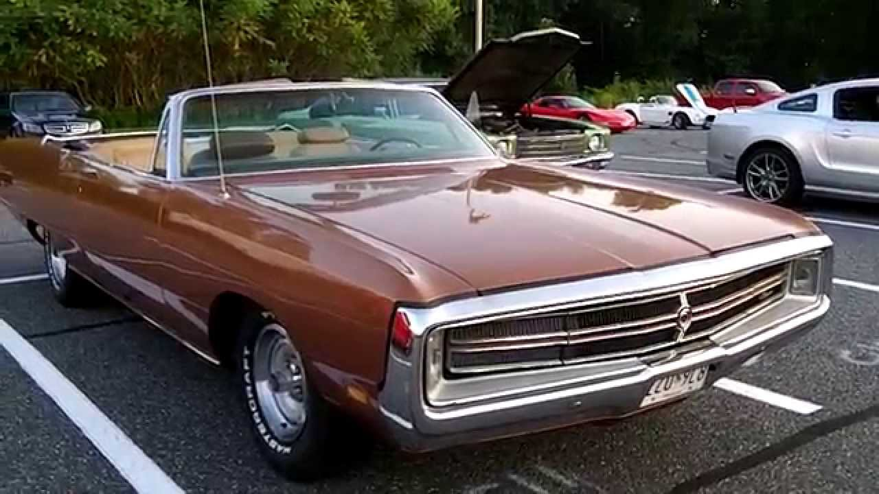 classic american chrysler for sale car autotrader on convertible cars classics