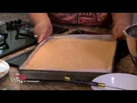 recette-:-gâteau-rose---les-carnets-de-julie