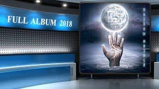 The Broken Soul - Океаны жизней (2018) (Alternative Metal / Progressive Metal)