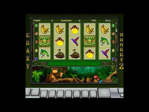 Lost treasures играть online