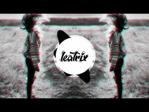 Vay Benim Hayallerim Remix Official Youtube