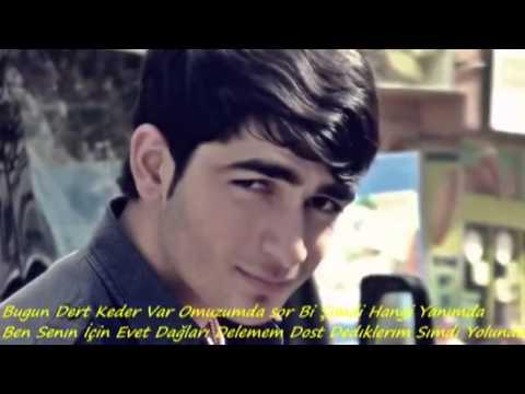 Arsız Bela ft Ahir [yalan oldu 2013]