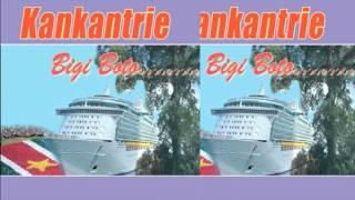 Kankantrie - Audrey