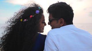 #NayikaNayakan I Romance, action, drama...glimpses of grand finale part 2 I Mazhavil Manorama