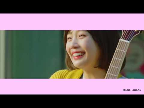 [Eng Sub] [The Liar and His Lover OST Part. 1] JOY (Red Velvet) - Yeowooya (여우야) FMV
