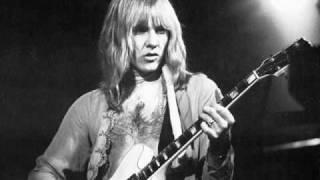 Rush - A Farewell To Kings (Live Tucson 1978)