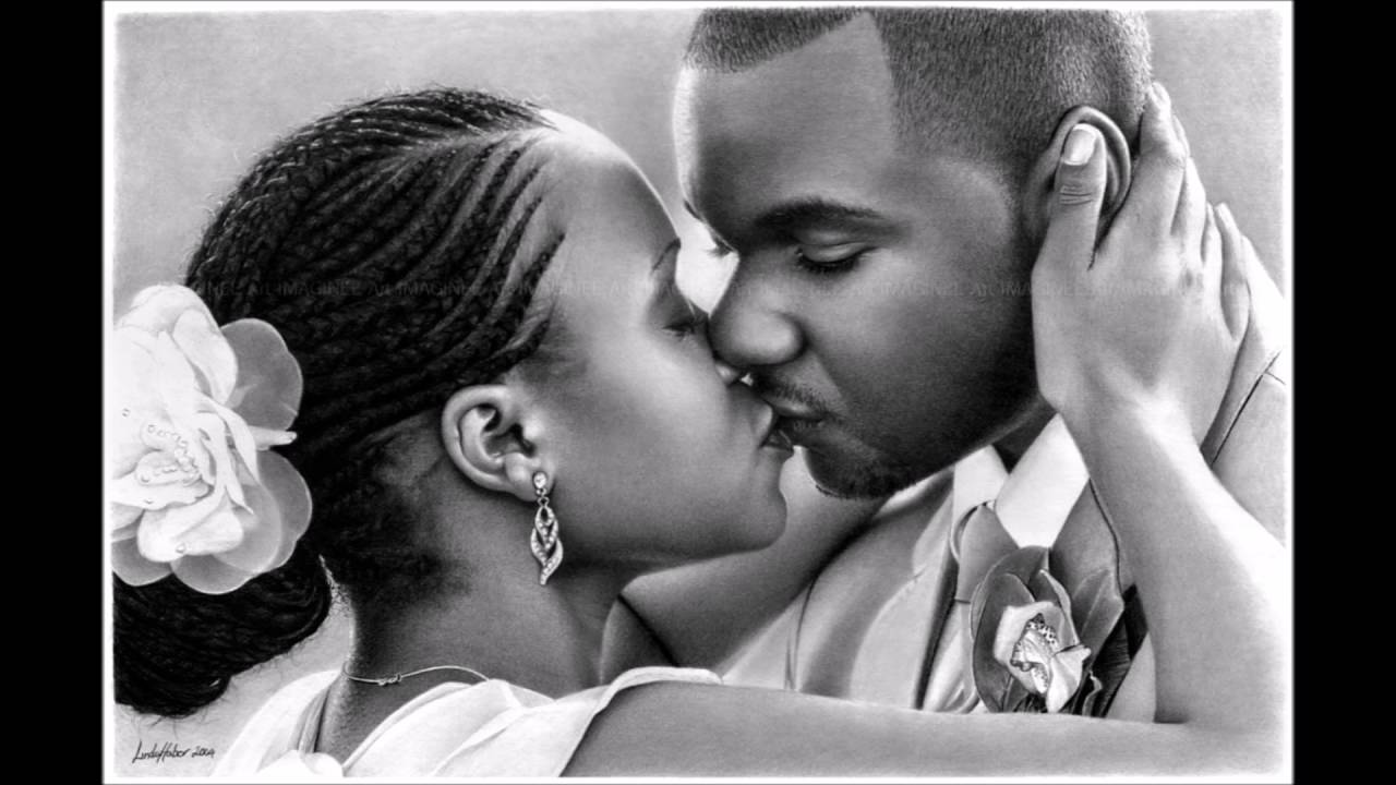 Black love 2017 youtube for Pictures of black lovers