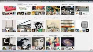 Pinterest Training Webinar - Learn How To Use Pinterest