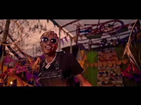 DJ Shiru Songs Mp3 Download (2019) » DJ Shiru Music, Videos