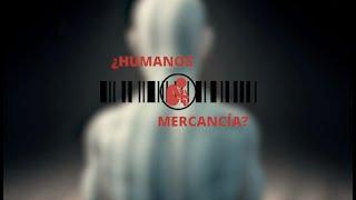 Human Trafficking Investigative Series