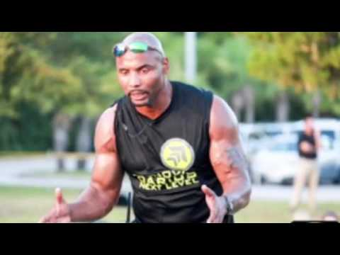 What Are You Waiting For? MOTIVATION by Donovin Darius