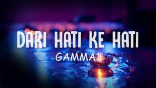 Dari Hati ke Hati Gamma1 MP3