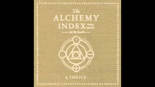 Thrice - A Song For Milly Michaelson [Audio]