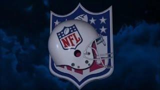 2016 NFL SEASON WEEK 16 TEAM POWER RANKINGS