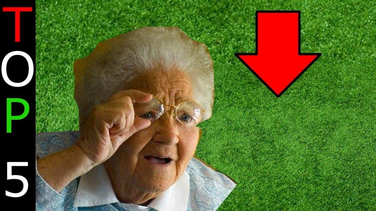 látásmegelőzési technika)