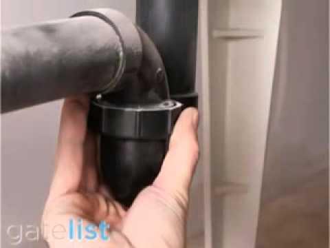 San Jose Plumber – Plumbing Tech
