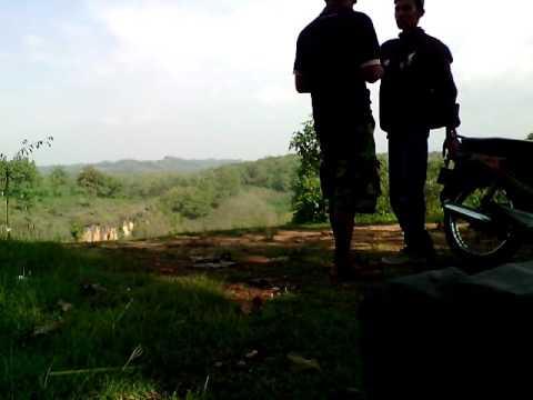 obyek-wisata-gunung-kidul-(-ngingrong-geopark-)-green-canyon-di-jogja-indonesia-yang-wajib-anda-tahu