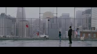 видео Ссср | Самый лучший совет