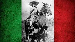 Impresionantes  fotografías de la Revolución Mexicana