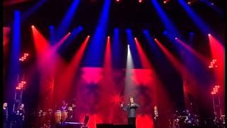 """Віктор Павлік - Яна. """"Приречений на любов"""" (live in Kyiv 2014)"""