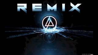 Linkin Park - Castle Of Glass (Dubstep/House XSPIRITUS Remix)