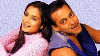 "Salman Khan & Shammi Kapoor On The Set Of ""Yeh Hai Jalwa""   Exclusive   Bollywood Old Movies"