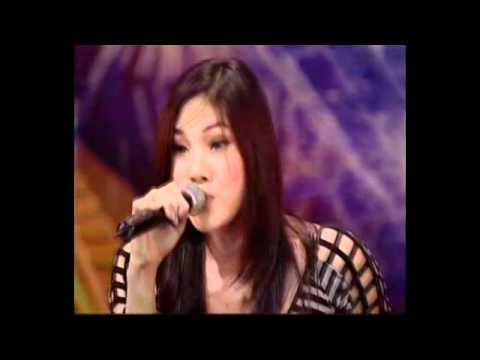 นันทิตา (27) Thailand's Got Talent S1 - Audition