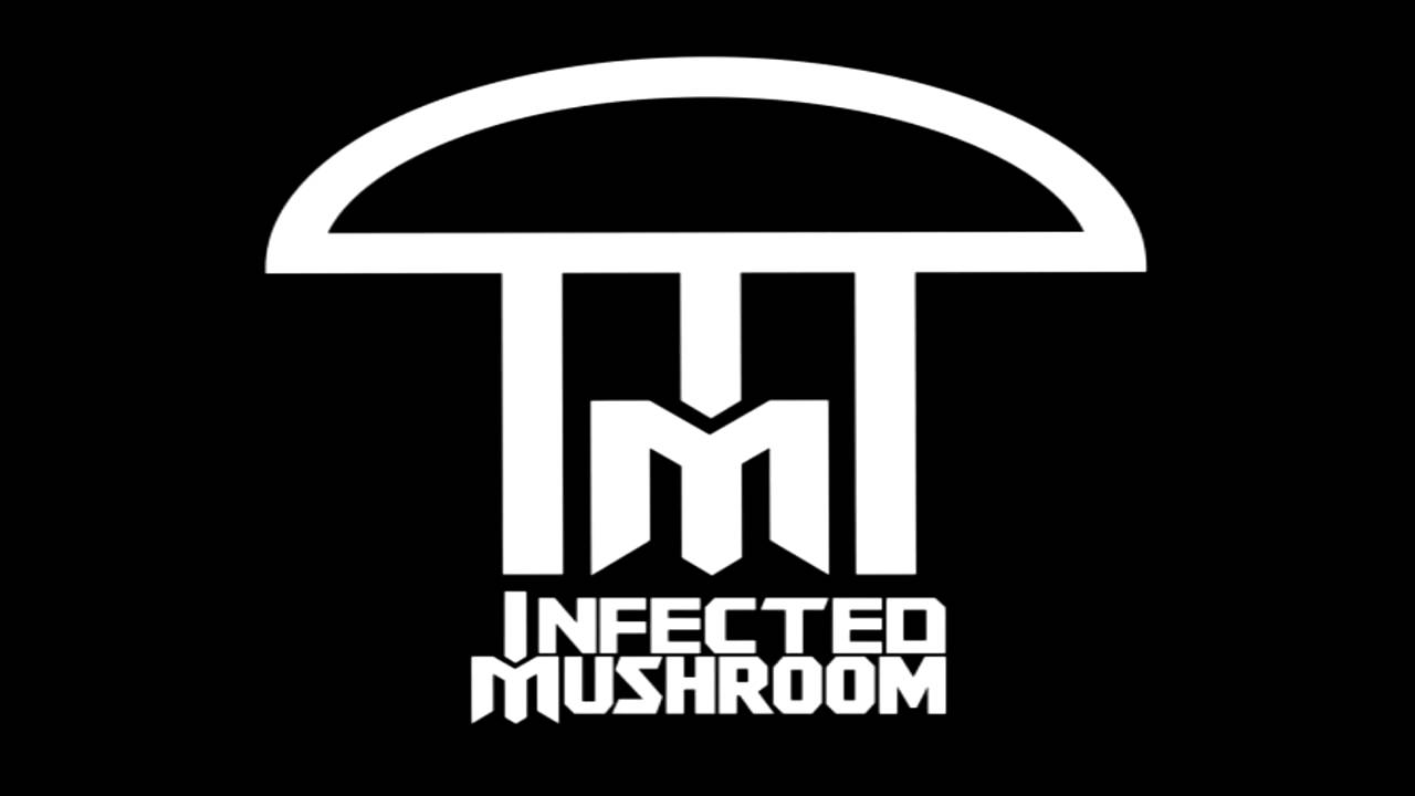 Infected Mushroom Songs Simple infected mushroom new song - return to the sauce - live 2016 - youtube
