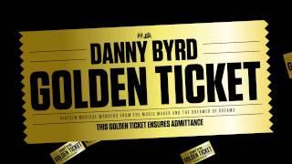 Danny Byrd - Throw Ya Hands