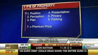 The 7 Principles of Property Investment