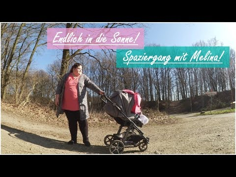 endlich-in-die-sonne!!!-||spaziergang-mit-melina!-||-reborn-toddler-deutsch-||-little-reborn-nursery