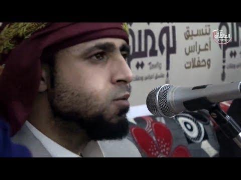 🌍اصدار جديد للفنان صلاح الاخفش 2020|عظم الله أجري |افراح آل الحميري والاحمدي |تصوير العالمي HD
