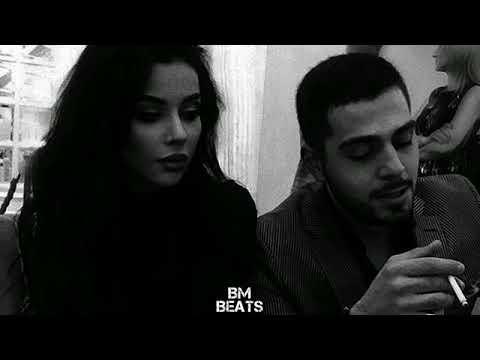 Айдамир Мугу - Капризная  [Official Music Video] HD
