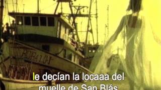 Maná - En el muelle de San Blas (Official CantoYo Video)