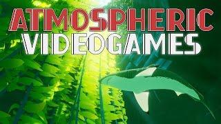 Atmospheric Games